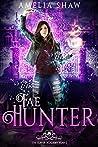 Fae Hunter (Slayer Academy #2)
