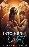 Into Her Orbit: A Zero-G Reverse Harem Romance