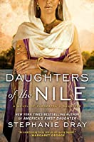 Daughters of the Nile (Novel of Cleopatra's Daughter Book 3)