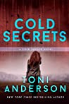 Cold Secrets (Cold Justice, #7)