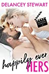 Happily Ever Hers (Singletree, #2)