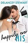 Happily Ever His (Singletree, #1)