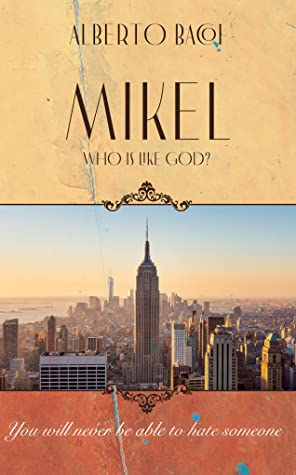 Who is like God?: Mikel