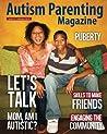 Autism Parenting Magazine Issue 15 (Volume 15)