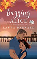 Bagging Alice