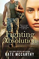 Fighting Absolution
