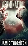 Germination (Zombies Are Human #0.5)