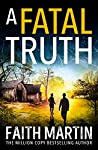 A Fatal Truth (Ryder and Loveday Mystery, #5)