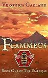 Flammeus (The Emberjar Book 1)