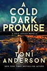 A Cold Dark Promise (Cold Justice, #8.5)