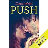 Push (Push, #1)