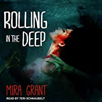 Rolling in the Deep (Rolling in the Deep, #0.5)