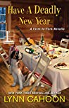 Have a Deadly New Year (Farm-to-Fork Mystery #3.5)