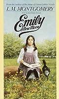 Emily of New Moon (Emily, #1)