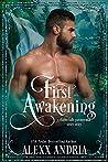 First Awakening (Diablo Falls)