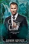 First Class (Diablo Falls)