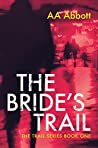 The Bride's Trail (The Trail #1)