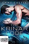 The Krinar Code (Krinar World)