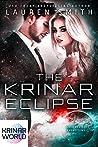The Krinar Eclipse (Krinar World)