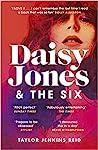 Daisy Jones and T...