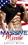 Her Massive Missile (The Fireworks Series)