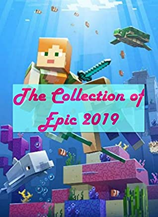 The Best Minecraft Memes Reddit The Collection Of Epic Memes