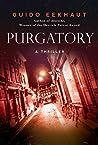 Purgatory (Chief Inspector Walter Eekhaut #2)