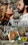 Chasing Peace (Reclaiming Life, #1)