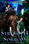 Land of Strength and Sorrow (Secrets of Orendor #1)