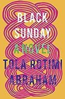 Black Sunday: A Novel