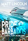 Pride of Barbados (Coastal Fury #2)