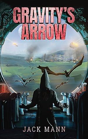 Gravity's Arrow