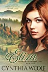 Eliza (Brides of the Oregon Trail #4)