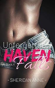 Unforgettable (Haven Falls #4)