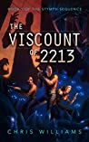 The Viscount of 2213