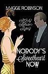Nobody's Sweethea...