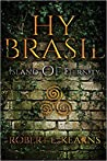 Hy Brasil by Robert E. Kearns
