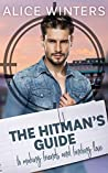 The Hitman's Guide to Making Friends and Finding Love (The Hitman's Guide, #1)