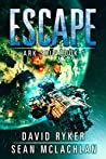 Escape (Ark Ship #1)