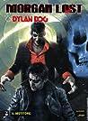 Morgan Lost & Dylan Dog n. 3: Il mietitore