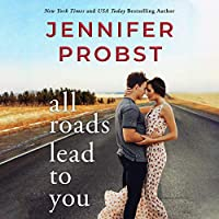 All Roads Lead to You (Stay, #3)