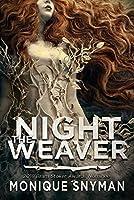 The Night Weaver (Harrowsgate Book 1)