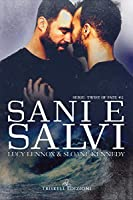 Sani e salvi (Twist of Fate #2)