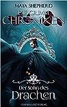 Der Sohn des Drachen (Die Grimm-Chroniken, #14)