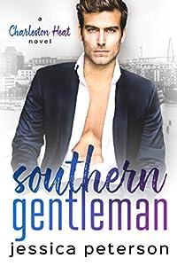 Southern Gentleman (Charleston Heat, #3)