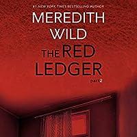 The Red Ledger (Red Ledger, #2)