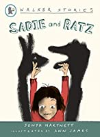 Sadie and Ratz (Walker Stories)