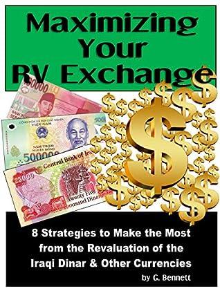 Maximizing Your Rv Exchange 8