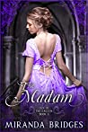 The Madam (Den Of The Fallen, #3)