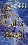 Cat's Howl (Macconwood Pack, #2)